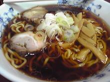 Bamboo Lunch-SH360006001.JPG