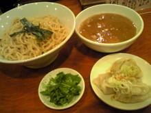 Bamboo Lunch-08110001.JPG