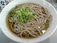 Bamboo Lunch-08140002.JPG