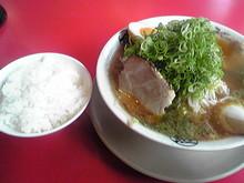 Bamboo Lunch-08190001.JPG