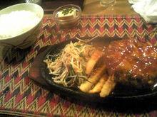 Bamboo Lunch-SH360020.JPG