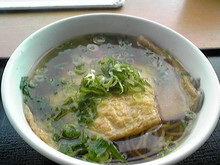 Bamboo Lunch-SH360021.JPG