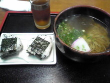 Bamboo Lunch-SH360020001.JPG