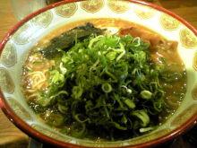 Bamboo Lunch-SH360005001.JPG
