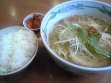 Bamboo Lunch-SH360003005.JPG