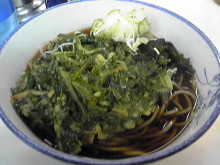 Bamboo Lunch-SH360009004.JPG