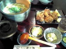 Bamboo Lunch-SH360023001.JPG