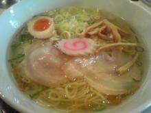 Bamboo Lunch-SH360027.JPG