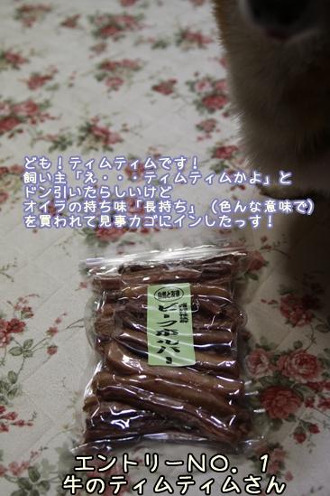 003_20100218204026.jpg