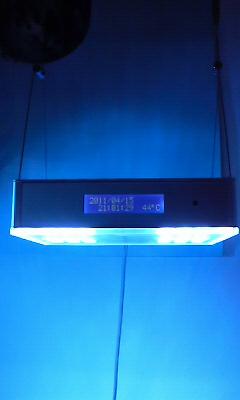 ecrof-LED 50W.