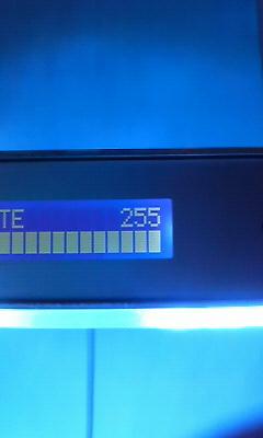 ecrof-LED 50W