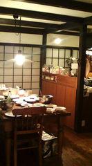 2009 12月2.3日福岡お持て成し