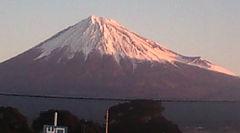 富士市へ3