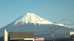 富士市へ4