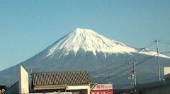 富士市へ5