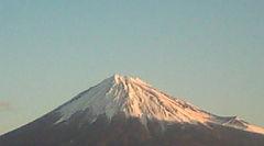 富士市へ7