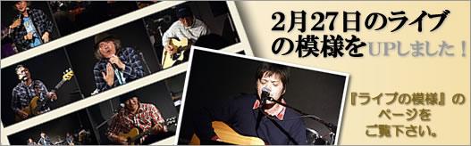 moyou_banner_1_20110326124241.jpg