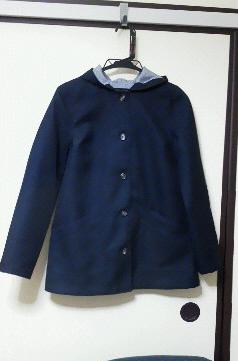 ジャケット14