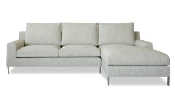 買ったソファー