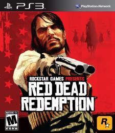 1272405843-RedDeadRedemption.jpg