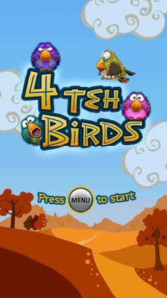 4Birds.png
