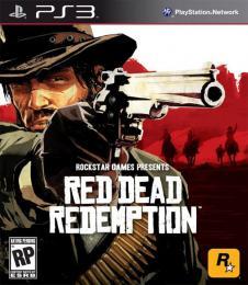 500x_red_dead_redemption_boxart.jpg
