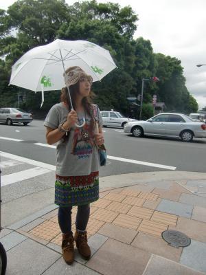 takumi+008_convert_20100614174002.jpg