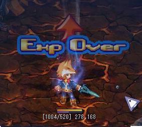 EHPOver.jpg