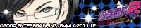 200-40_03fuuki.jpg