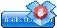 DropboxDL-Stop-iBooks.png