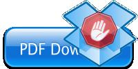 DropboxDL-Stop-pdf.png