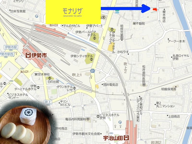 MonaLisa-MAP.jpg