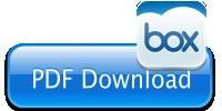 boxDL-pdf.png