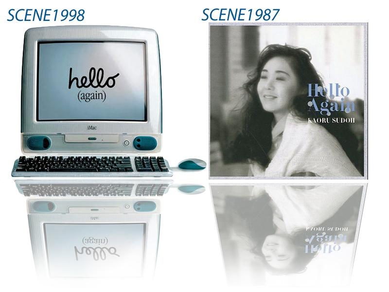 iMac-KaoruSudo.jpg