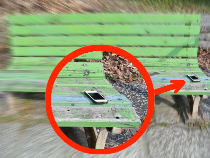 iPhoneLoss-BENCH-ZOOM.jpg