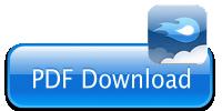 mediafireDL-PDF.png