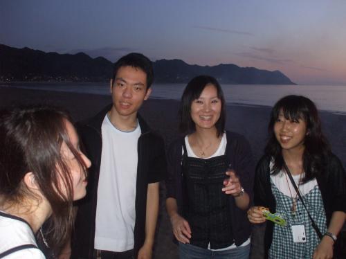 2009夏合宿8