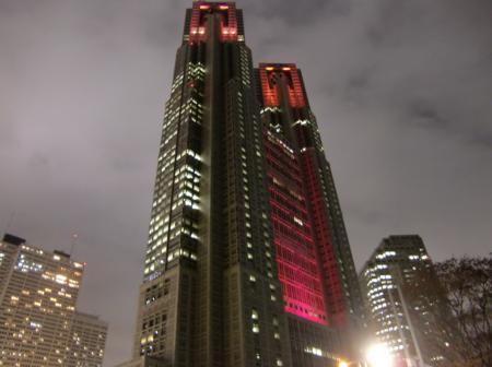 2009121005