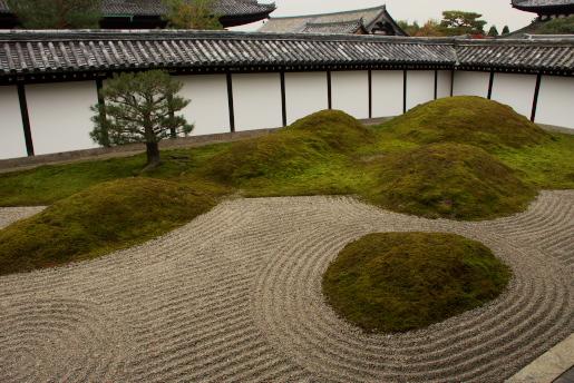 東福寺ー8