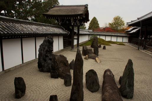 東福寺ー7