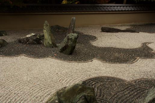 東福寺ー15