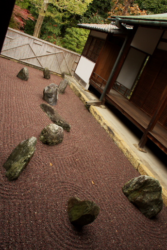 東福寺ー16