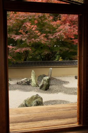 東福寺ー14