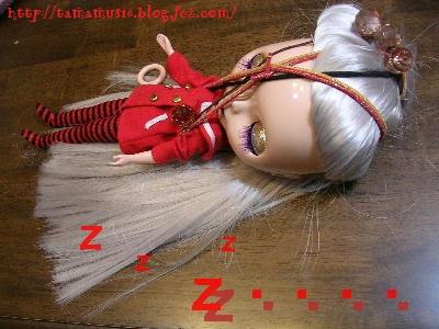 DSCN4917a.jpg