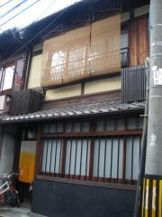 ゲストハウス糸屋-2