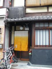 ゲストハウス糸屋-1
