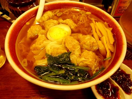 koushuichiba13_03-02.jpg