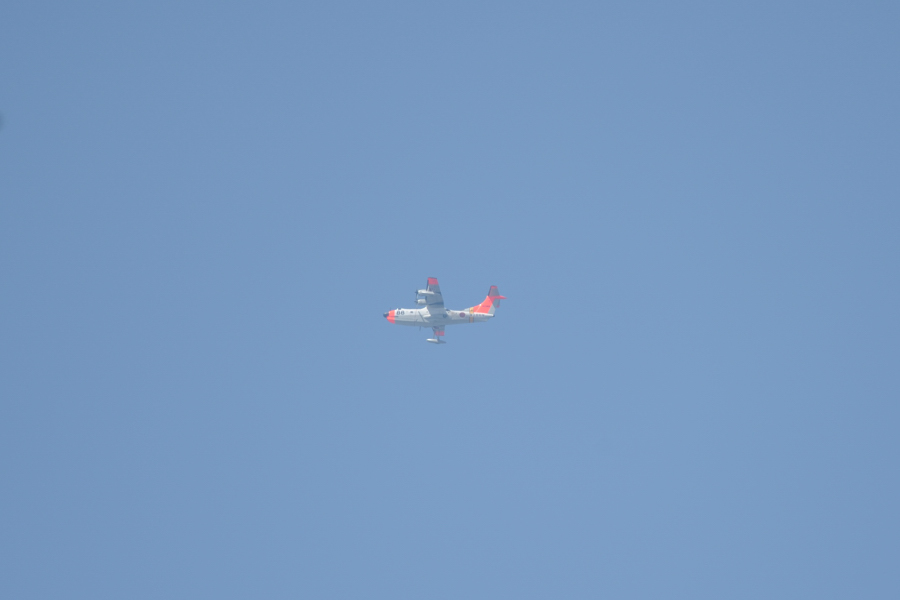 US-1A.jpg