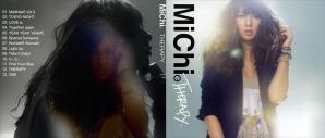 Michi ~ Therapy ~