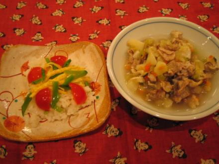bd-dinner.jpg